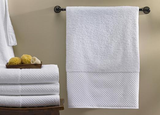 Image result for bath towel