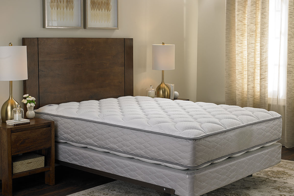 Sweet Dreams Bed DoubleTree At Home Hotel Store