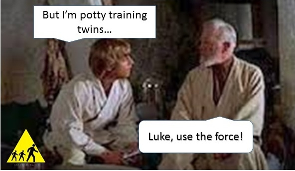 Funny Training Meme : Funny meme archives double trouble daddy