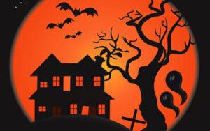 halloween2016-300x188