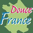 www.douce-france.net