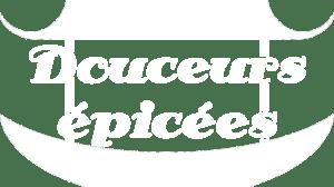 douceurs épicées cannelle curcuma gingembre