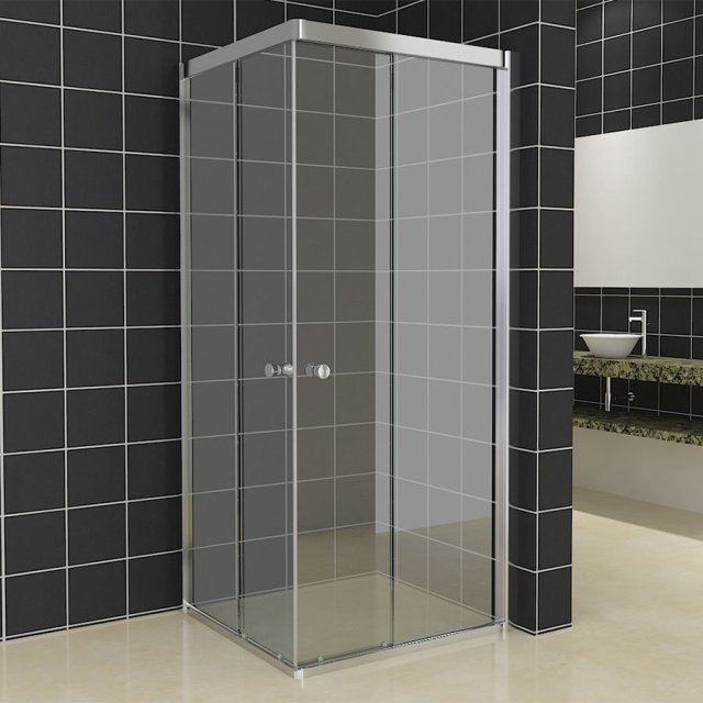 https://i0.wp.com/www.douche-concurrent.nl/media/catalog/product/ppimgshare/douchecabine-torino-vierkant-hoekinstap-schuifdeur-helder-glas-chroom-profiel-5mm-veiligheidsglas.jpg?w=640&ssl=1