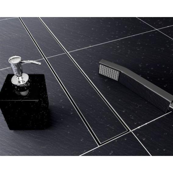 caniveaux de sol pour douche italienne4