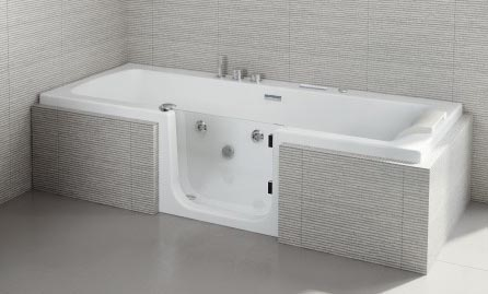 catalogue salles de bains handicap 2021