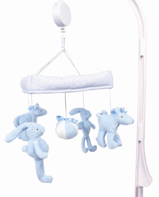 Mobile Bebe Nuage Latest With Mobile Bebe Nuage Perfect