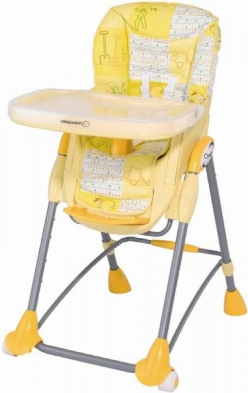 bebe confort chaise haute omega jardin de lulu
