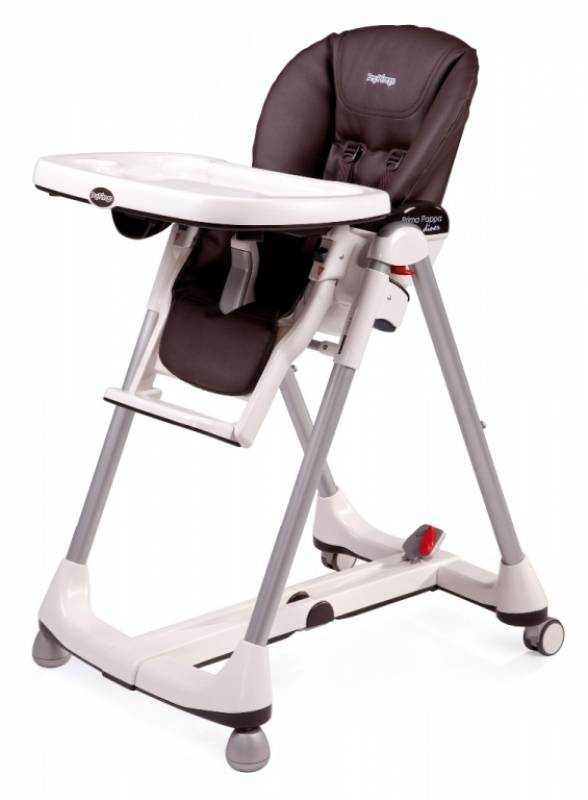 Peg Perego High Chair Siesta