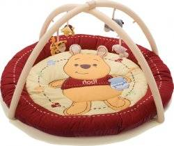 https www doudouplanet com disney tapis eveil winnie ourson 12726 html