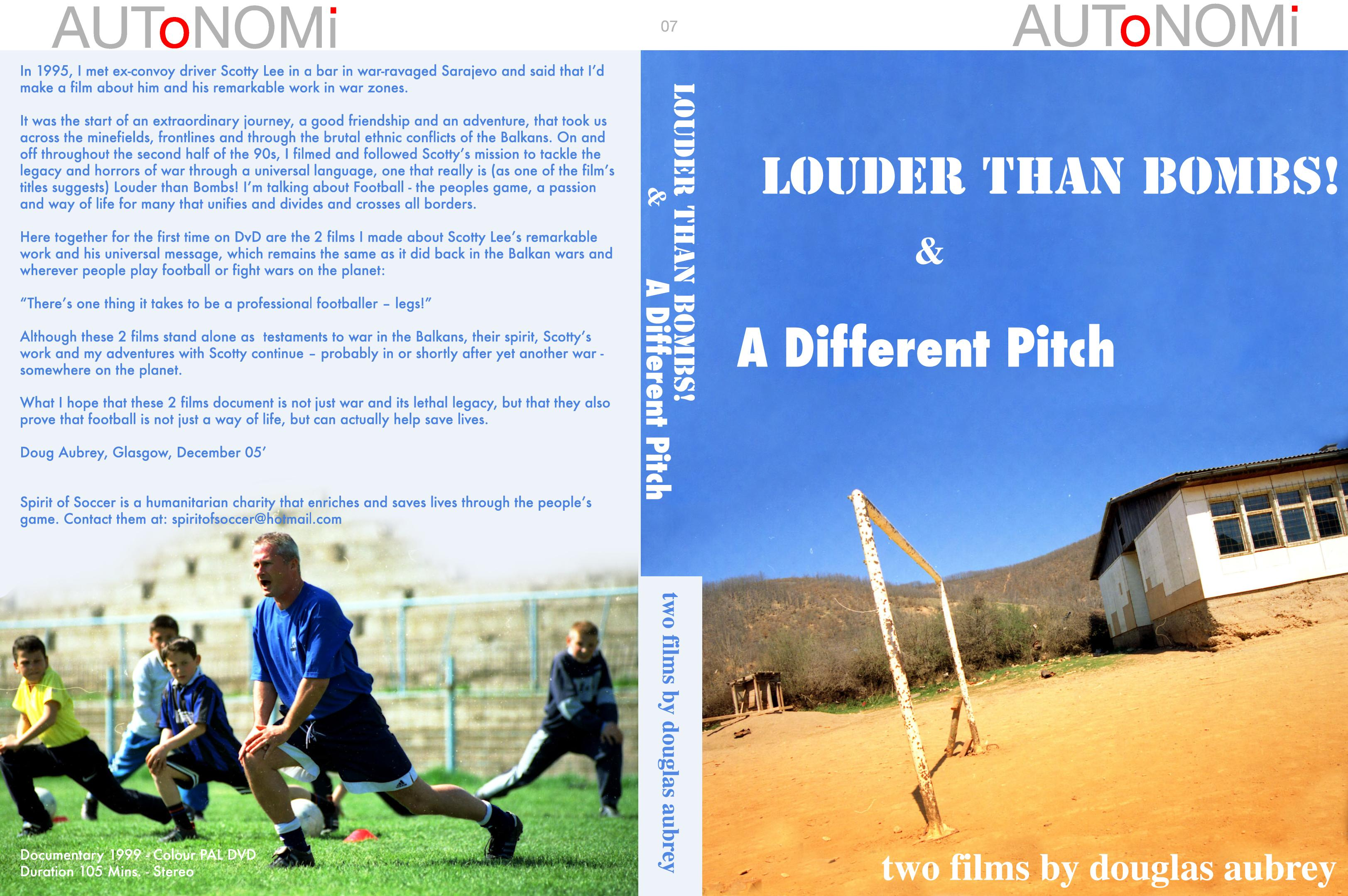 soccer films (cover)-page-001