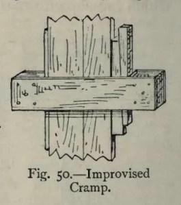 imrprovised-clamp