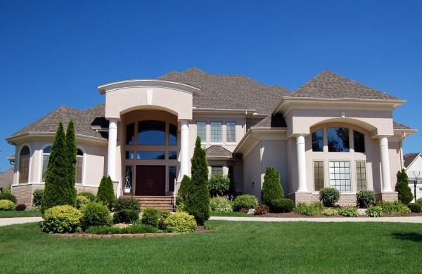 Luxury Homes Real Estate Services - Houston TX - The Doug ...