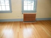 """3 1/8"""" FSC CVG Fir Flooring (3'"""