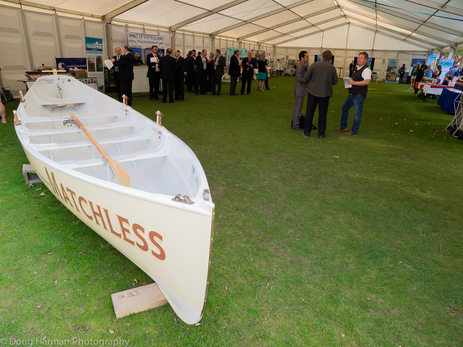National Maritime Development Group: Spice Trade Event, Tall Ships Regatta 2014, Greenwich