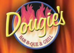 Image result for dougies deal nj