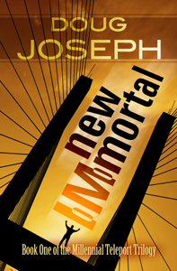 New_immortal_cover_front_2a_19