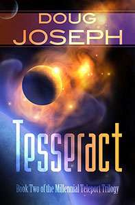 Tesseract_cover_front_g_197x30