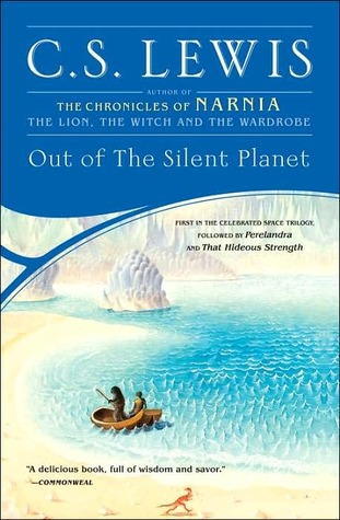 Lewis-CS-Out-of-the-Silent-Planet-Cover