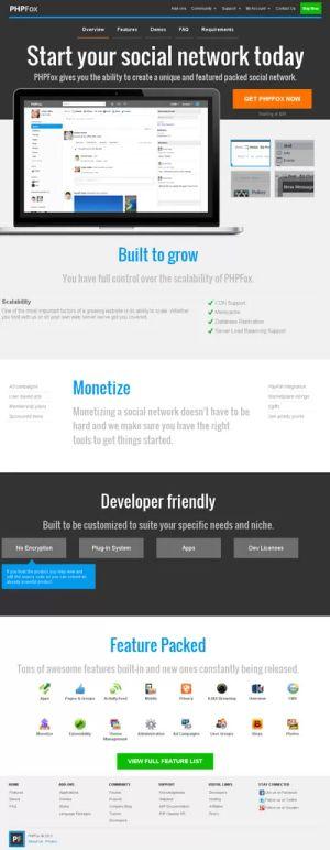 phpFox-webpagethumbnail-1