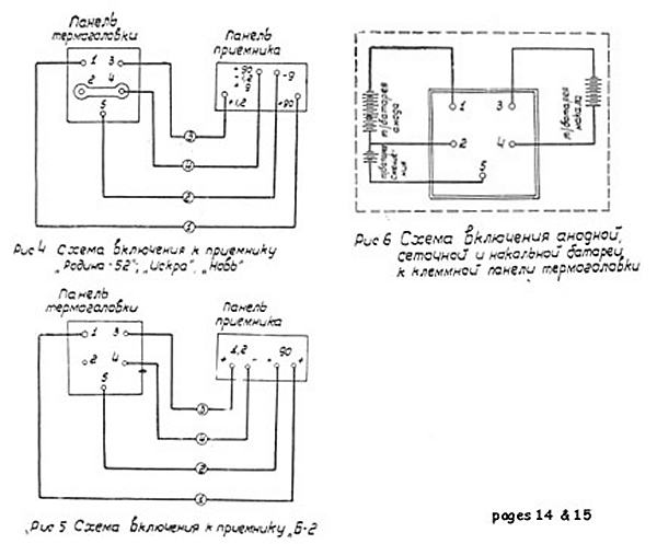 typical diagram for wiring a 24v furnace gas valve