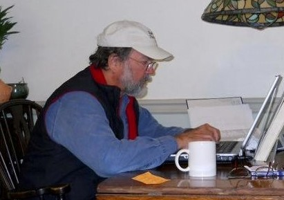 me-writing-at-kitchen-table