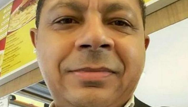 Inácio Alves Barbosa