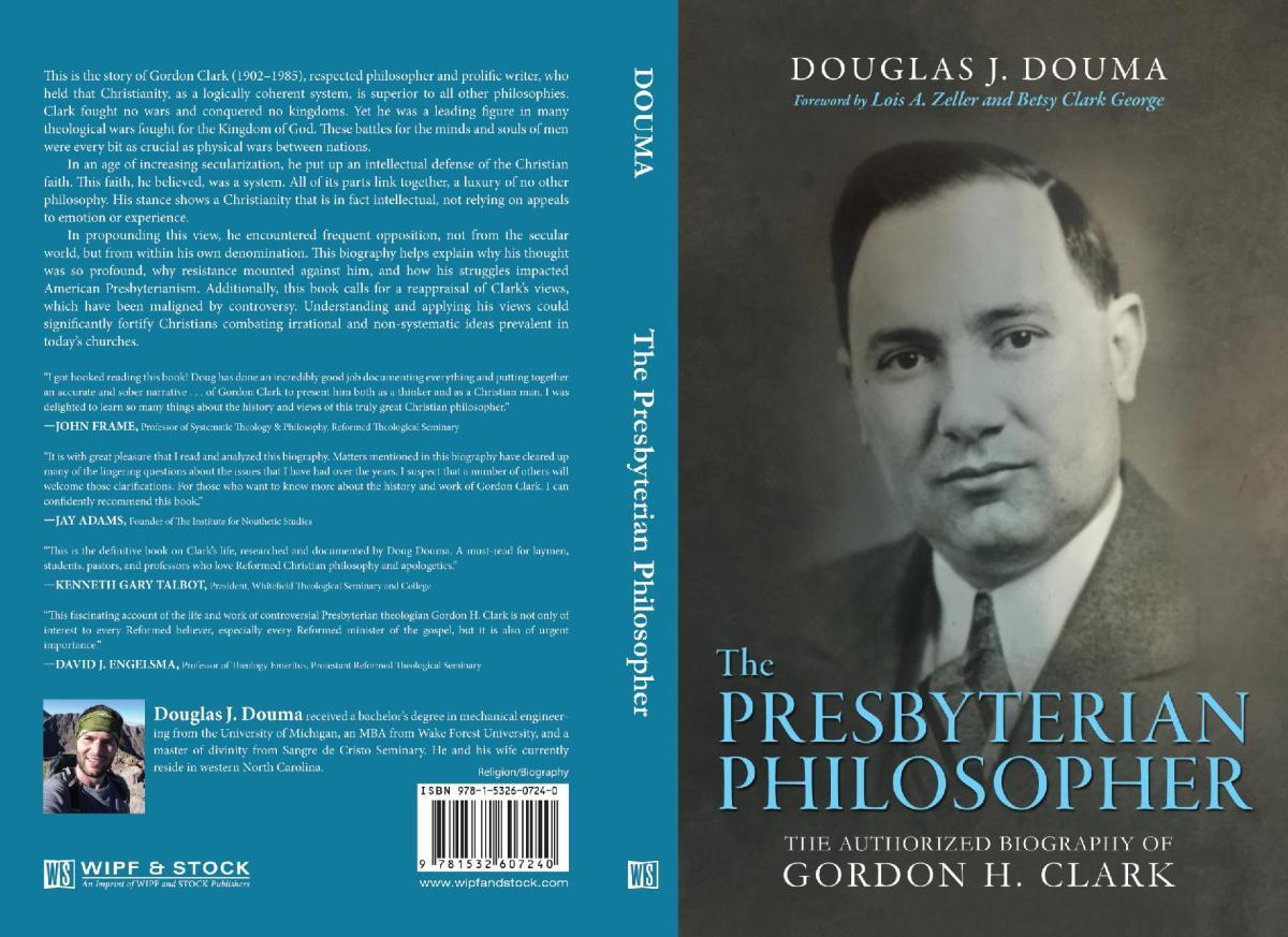 the-presbyterian-philosopher
