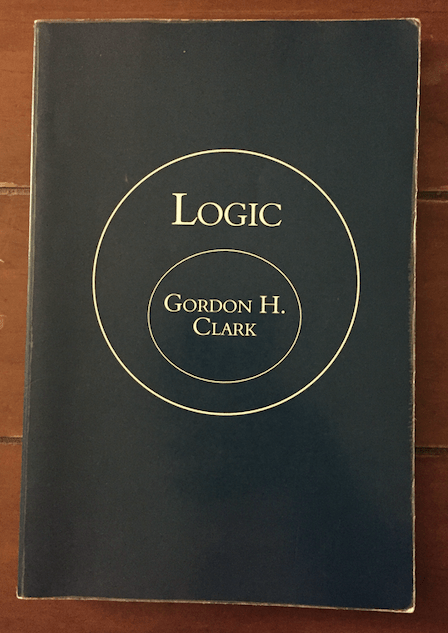 GHC Review 37; Logic 2