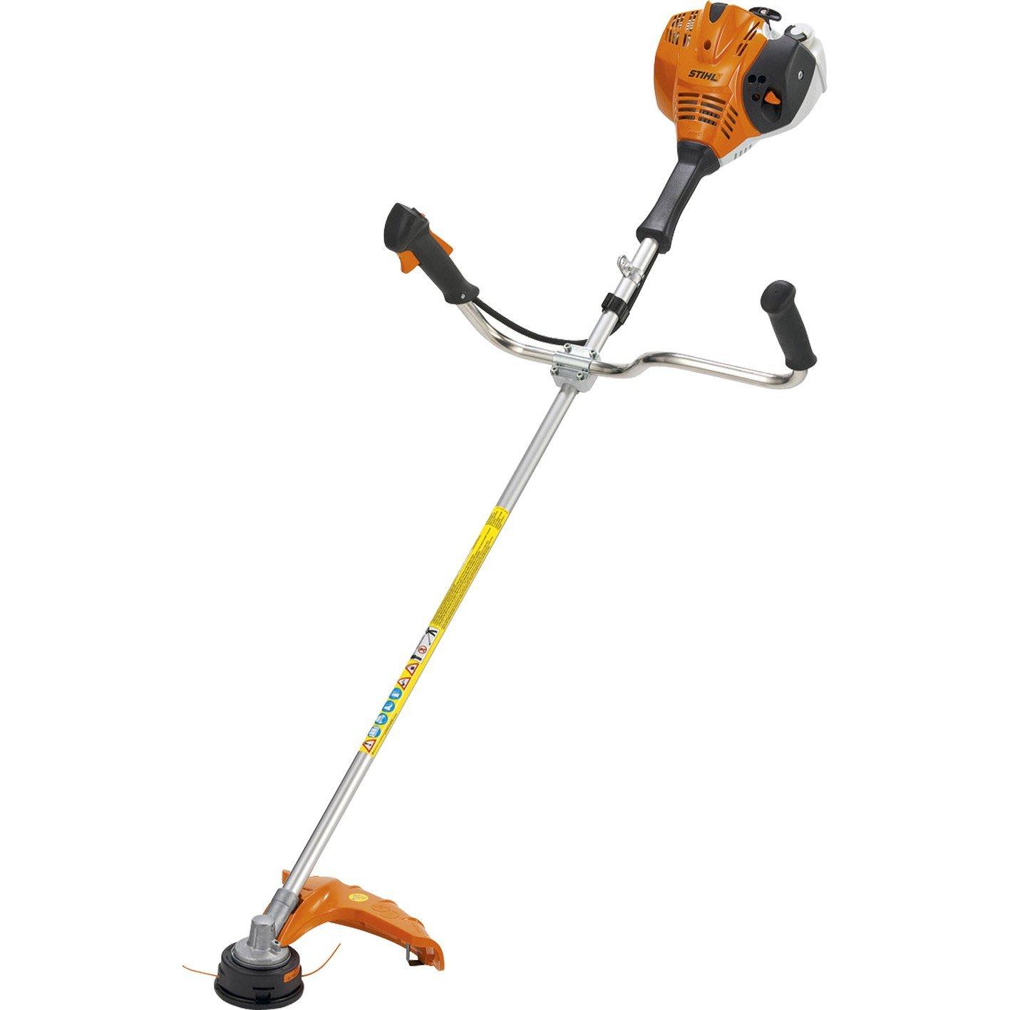 Stihl Fs 70 C E Brushcutter