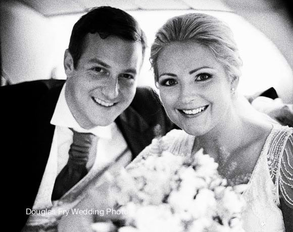 Wedding Photographer Syon Park