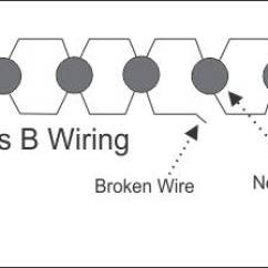 Duct Smoke Detector Wiring Diagram Mercury Verado Style D Great Installation Of Why Use Conventional Class A Rh Douglaskrantz Com Plan Old Detectors
