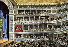 theatreWieden