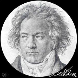 Beethoven