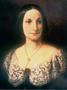 Fanny_Salvini-Donatelli_La_Fenice_Portrait_(colour)