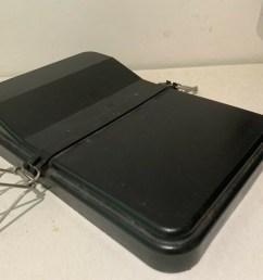 porsche 944 s2 turbo fuse box clean 944 fuse boxporsche porsche 944 s2 turbo fuse box [ 1024 x 768 Pixel ]