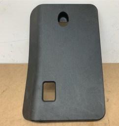 porsche porsche boxster fuse box cover porsche 996 fuse board cover 99655162200 2712  [ 1024 x 768 Pixel ]