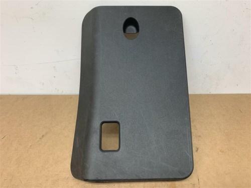 small resolution of porsche porsche boxster fuse box cover porsche 996 fuse board cover 99655162200 2712