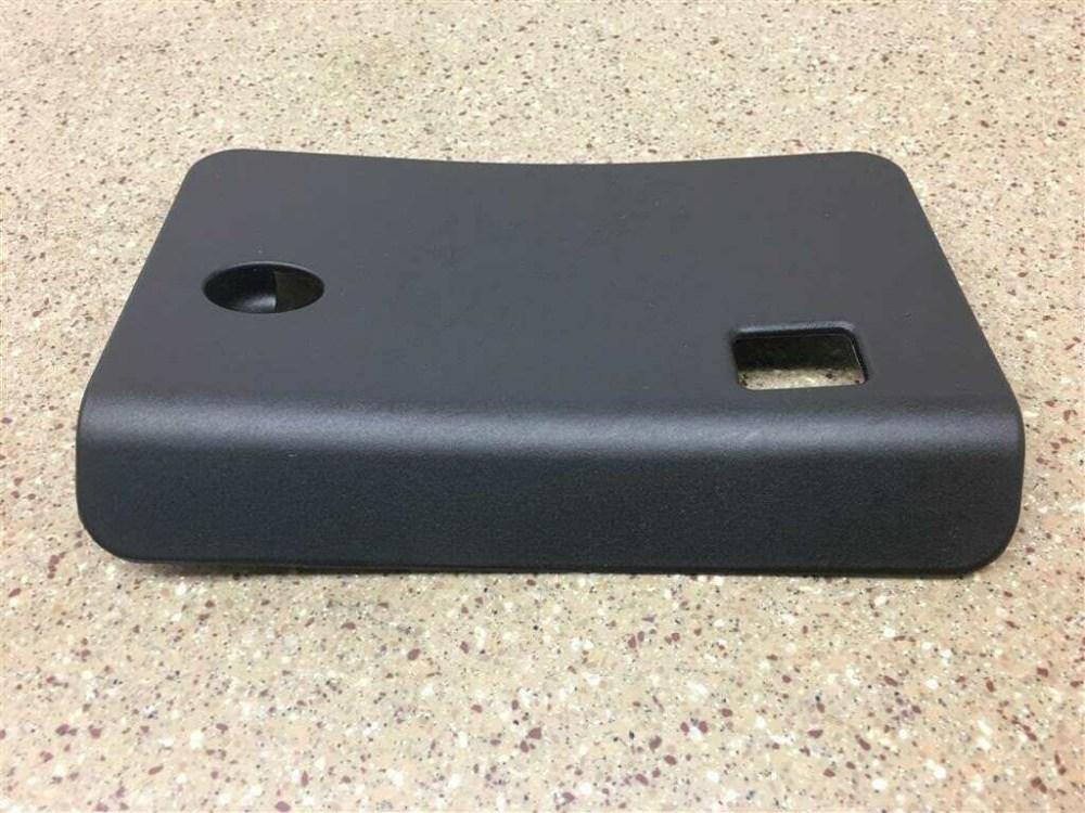 medium resolution of porsche porsche boxster 986 fuse box cover 996 fuse box cover 99655162200 10218s