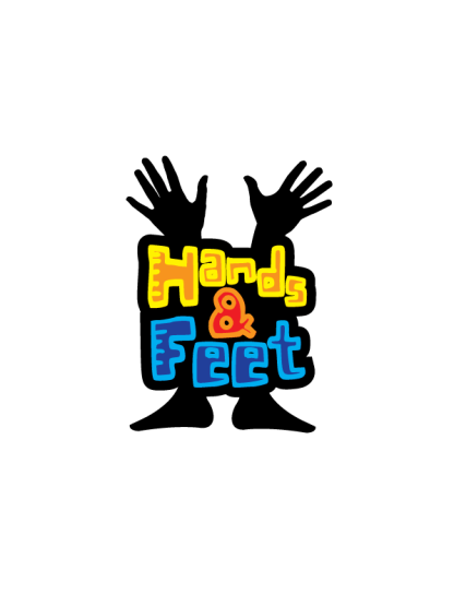 Hands-and-Feet