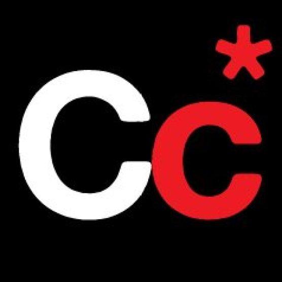 cc-sm-logo.jpg