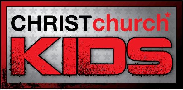 cckids-logo.jpg