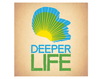 deeperlife.png