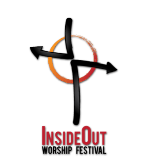inside-out2.png