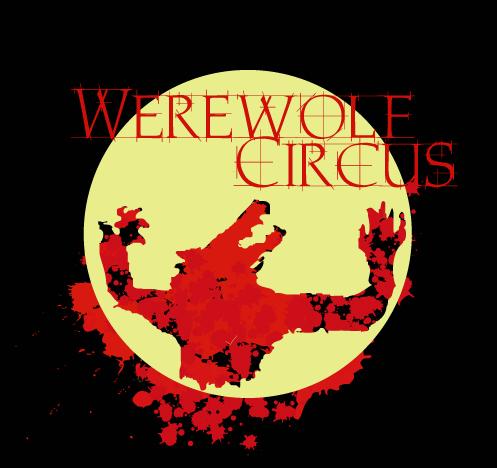 logo_WC.jpg