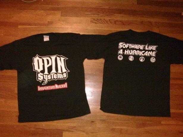 opin-shirt.jpg