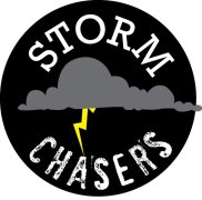 storm-chasers.jpg