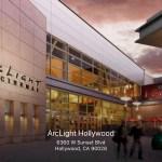ArcLight Cinemas (Hollywood)