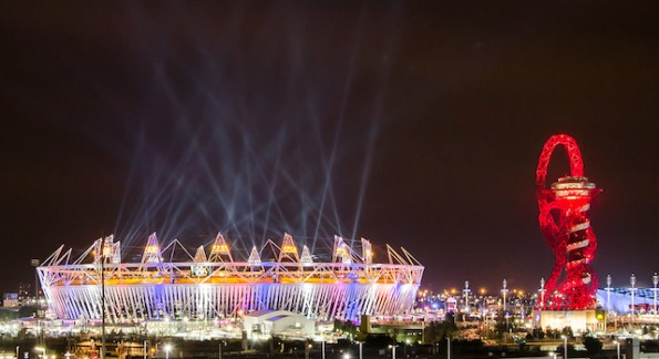 Olympic_stadium_and_The_Orbit_during_London_Olympics_opening_ceremony_(2012-07-27)_2