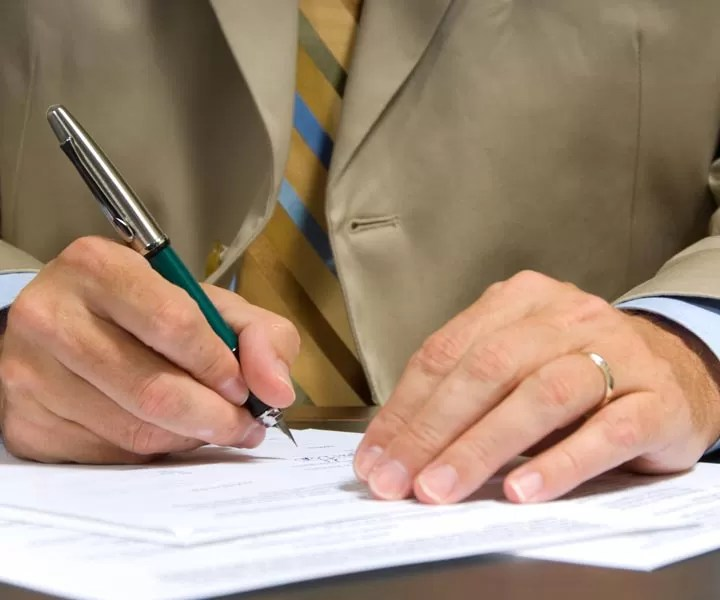 How to Write Your Last Will and Testament
