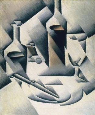 Arte-Contemporáneo-Cubismo.